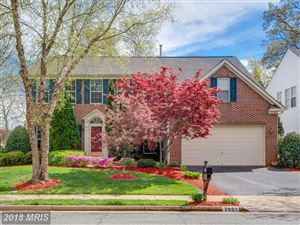 Photo of 3601 DREWS CT, ALEXANDRIA, VA 22309 (MLS # FX10168827)