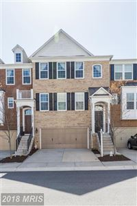 Photo of 15703 QUINCE TRACE TER, GAITHERSBURG, MD 20878 (MLS # MC10214827)