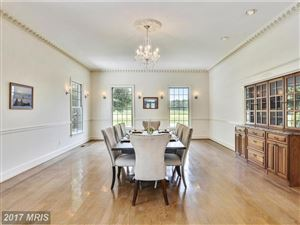 Tiny photo for 1982 CHANCELLOR POINT RD, TRAPPE, MD 21673 (MLS # TA10026827)