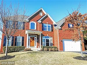Photo of 689 SPRING MEADOW DR, WESTMINSTER, MD 21158 (MLS # CR10144828)
