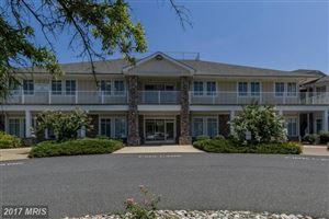 Photo of 8221 TEAL DR #422, EASTON, MD 21601 (MLS # TA9760828)