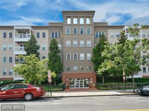Photo of 2001 12TH ST NW #102, WASHINGTON, DC 20009 (MLS # DC10200829)