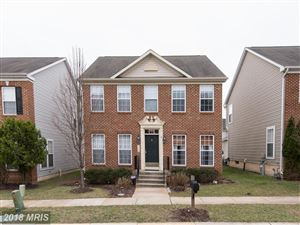 Photo of 1735 ALLERFORD DR, HANOVER, MD 21076 (MLS # AA10180830)