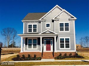 Photo of 6410 GREENLEIGH AVE, MIDDLE RIVER, MD 21220 (MLS # BC10136830)