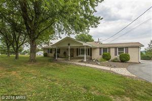 Photo of 24121 OLD HUNDRED RD, DICKERSON, MD 20842 (MLS # MC9729830)