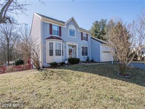 Photo of 2800 APPLE GREEN LN, BOWIE, MD 20716 (MLS # PG10149830)