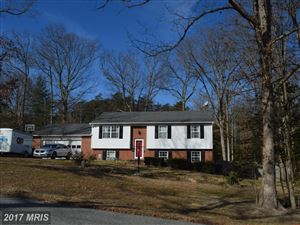 Photo of 35900 SYCAMORE CT, MECHANICSVILLE, MD 20659 (MLS # SM10124830)