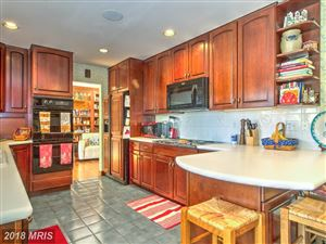Tiny photo for 7505 PLATTER TER, EASTON, MD 21601 (MLS # TA10128830)