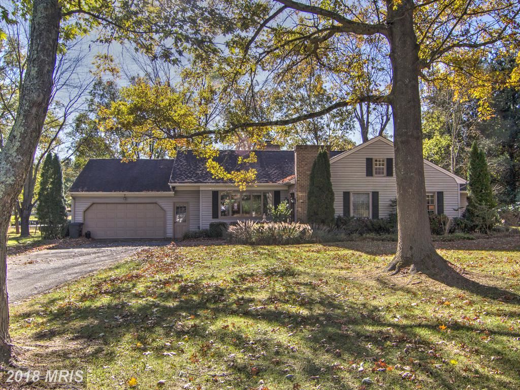 Photo for 7505 PLATTER TER, EASTON, MD 21601 (MLS # TA10128830)