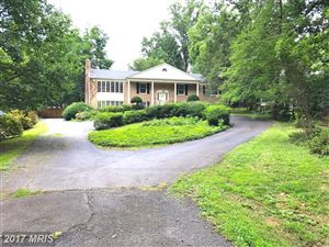 Photo of 7328 OLD DOMINION DR, McLean, VA 22101 (MLS # FX9994831)