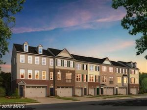 Photo of CLARA DOWNEY AVE, SILVER SPRING, MD 20906 (MLS # MC10163832)