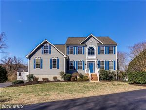 Photo of 1198 WATERVALE CT, PASADENA, MD 21122 (MLS # AA10175833)