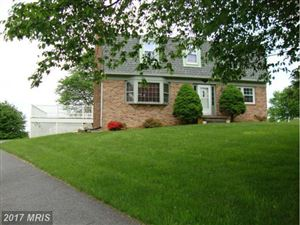 Photo of 10206 ALLVIEW DR, FREDERICK, MD 21701 (MLS # FR9861834)