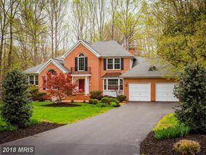 Photo of 10656 CANTERBERRY RD, FAIRFAX STATION, VA 22039 (MLS # FX10219834)