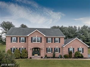 Photo of 7430 LONGFIELD DR, KINGSVILLE, MD 21087 (MLS # BC10158836)