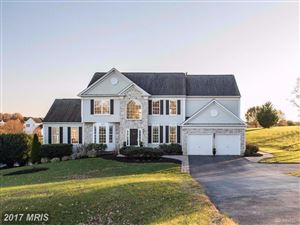 Photo of 1825 NATURES WAY, WOODBINE, MD 21797 (MLS # CR10108836)