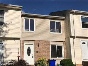 Photo of 63 APPLE WAY, FREDERICK, MD 21703 (MLS # FR9978836)