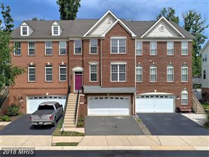 Photo of 43382 FRENCHMANS CREEK TER, ASHBURN, VA 20147 (MLS # LO10326836)
