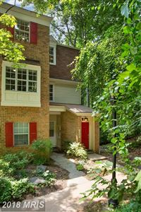 Photo of 10488 PARTHENON CT, BETHESDA, MD 20817 (MLS # MC10273836)