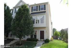 Photo of 2429 DEW MEADOW CT, HERNDON, VA 20171 (MLS # FX10320837)
