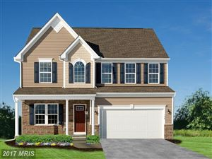 Photo of 1013 LONG MANOR DR, MIDDLE RIVER, MD 21220 (MLS # BC10121838)