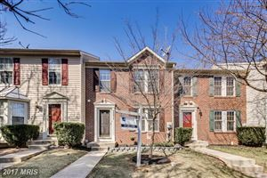 Photo of 1571 BEVERLY CT, FREDERICK, MD 21701 (MLS # FR9884838)