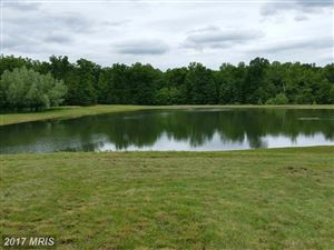 Photo of LAKESIDE DRIVE, LOCUST GROVE, VA 22508 (MLS # OR9843838)