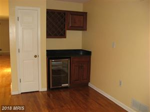 Tiny photo for 1521 NESTER DR, WINCHESTER, VA 22601 (MLS # WI10144838)