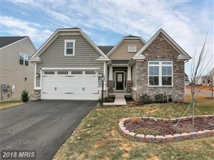Photo of 25999 MUSTANG DR, ALDIE, VA 20105 (MLS # LO10137839)