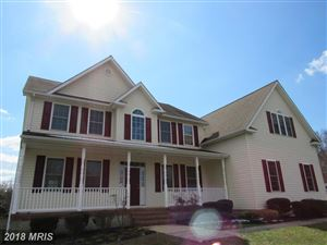 Photo of 218 UPLAND LN, CENTREVILLE, MD 21617 (MLS # QA10188839)