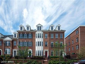Photo of 1513 PORTNER RD, ALEXANDRIA, VA 22314 (MLS # AX10160840)