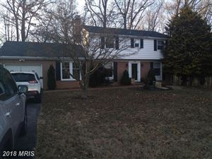 Photo of 102 NOB HILL PARK DR, REISTERSTOWN, MD 21136 (MLS # BC10139840)