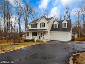 Photo of 10802 WISE CT, SPOTSYLVANIA, VA 22553 (MLS # SP10158840)