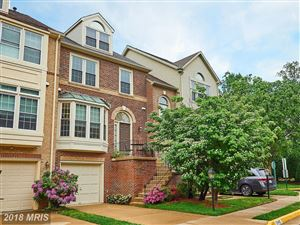 Photo of 3945 CLARES CT, FAIRFAX, VA 22033 (MLS # FX10245841)