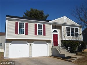 Photo of 414 NAVAHO DR, FREDERICK, MD 21701 (MLS # FR10162842)