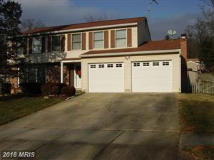 Photo of 10302 BALD HILL RD, BOWIE, MD 20721 (MLS # PG10181842)
