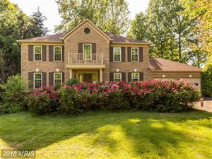 Photo of 5810 HANNORA LN, FAIRFAX STATION, VA 22039 (MLS # FX10251843)