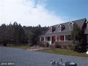 Photo of 27542 CHLORAS POINT RD, TRAPPE, MD 21673 (MLS # TA10180843)