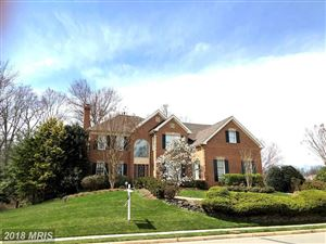 Photo of 1320 ALDBURY WAY, RESTON, VA 20194 (MLS # FX10198845)