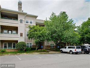 Photo of 12024 TALIESIN PL #26, RESTON, VA 20190 (MLS # FX10272845)