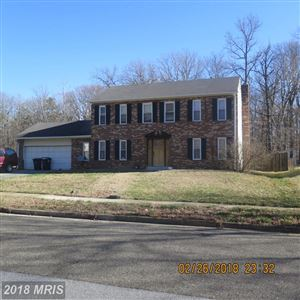 Photo of 11310 MARY CATHERINE DR, CLINTON, MD 20735 (MLS # PG10163845)