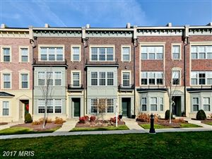 Photo of 707 RIVER MIST DR, OXON HILL, MD 20745 (MLS # PG10113846)