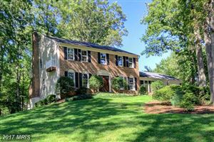 Photo of 10102 ALSACE CT, GREAT FALLS, VA 22066 (MLS # FX9776847)