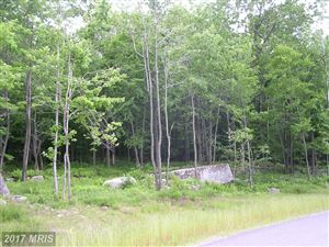 Tiny photo for 92 MOUNTAINTOP RD, MC HENRY, MD 21541 (MLS # GA9899847)