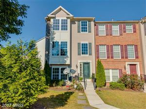Photo of 8170 MISSION RD #1, JESSUP, MD 20794 (MLS # HW10072847)