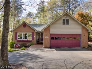 Photo of 3921 LAKEVIEW PKWY, LOCUST GROVE, VA 22508 (MLS # OR10229847)