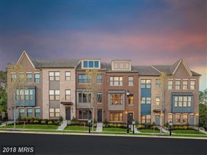 Photo of WOODBERRY ST, RIVERDALE, MD 20737 (MLS # PG10269847)