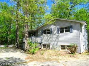 Photo of 12416 CATALINA DR, LUSBY, MD 20657 (MLS # CA10137848)