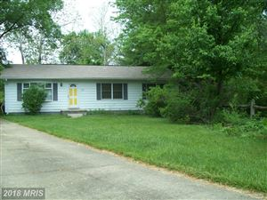 Photo of 7202 STRAWBERRY CT, BRYANS ROAD, MD 20616 (MLS # CH10172848)