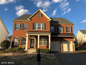 Photo of 46050 EARLE WALLACE CIR, STERLING, VA 20166 (MLS # LO10186848)